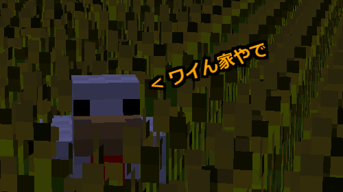 20140119_006.png